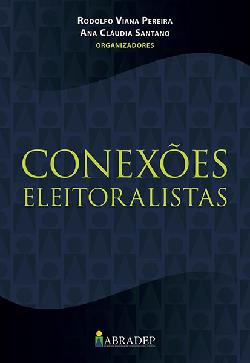 Conexões Eleitoralistas